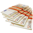 Úvery, hypotéky a prefinancovanie starých úvero